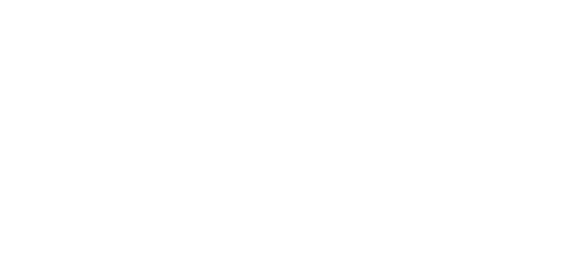 Cocoon Cosmetic